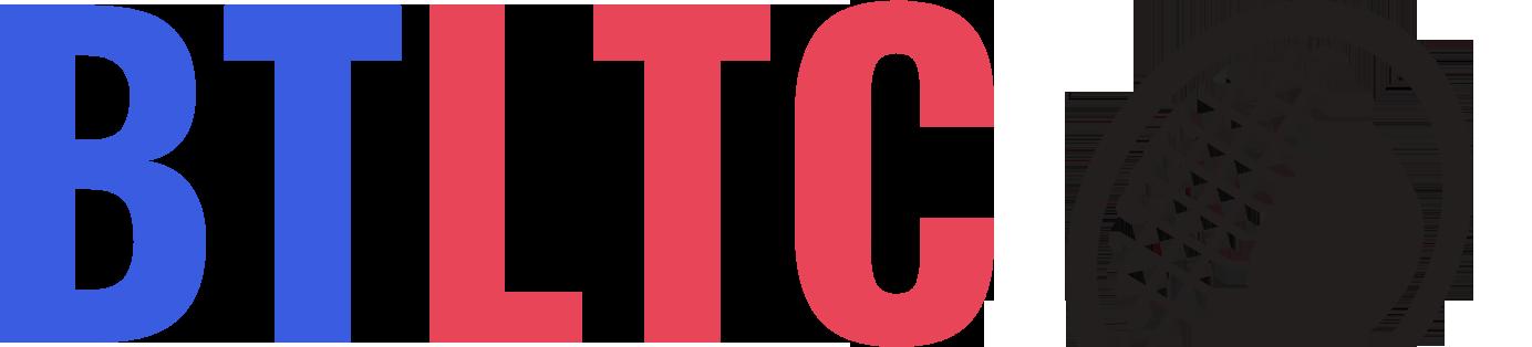 Bovey Tracey LTC